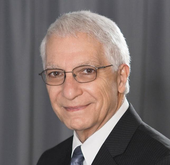 Eugene DelCoco